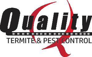 Quality Termite & Pest Control, Inc.
